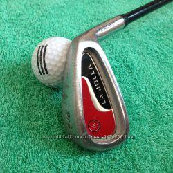 Клюшка для гольфа La Jolla детская