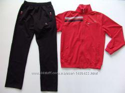 Мужская спортивная одежда Cakko - купить в Украине - Kidstaff ead9b376a94