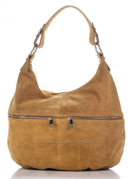 Женские сумки - купить женскую сумку недорого, цены в