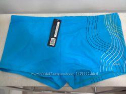 Распродажа купальных плавок Atlantic и Incanto