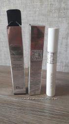 Dior основа-сыворотка для ресниц diorshow maximizer 3D