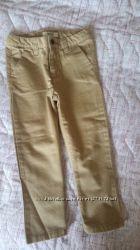 Брюки, штаны чинос RUUM, размер 4
