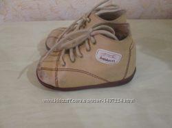 ботиночки первая обувь 19 раз