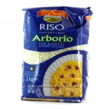 Рис Arborio 2 кг