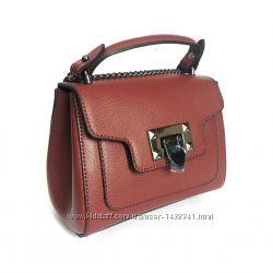 275f489339a0 Итальянские кожаные сумочки, лидер продаж много цветов, 1290 грн ...