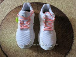 Кроссовки Adidas Galaxy 3