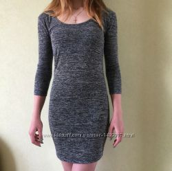 Платье Terranova p. xs-s