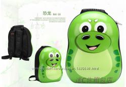 5f7fba4567c0 Детские пластиковые рюкзаки, 300 грн. Сумки и рюкзаки для детей ...
