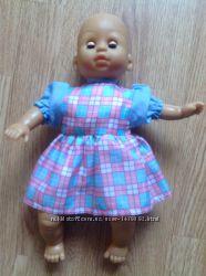 Лялька Кукла барбі принцеса пупс