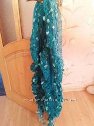 Замечательный шарфик