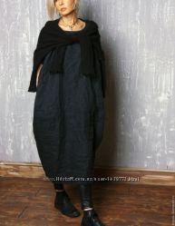 Женская льняная одежда больших размеров. Рубаха, туника, цвета, размеры