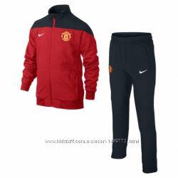 Спортивный костюм, штаны, баталы высокий рост, Турецкий трикотаж эластик