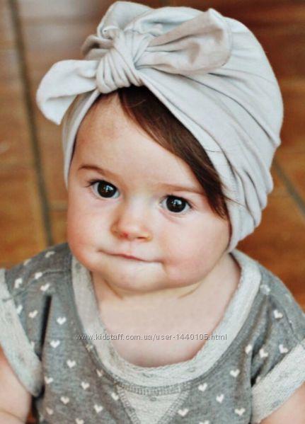 Детская шапка шапочка солоха солохи солошка солошки повязка повязки