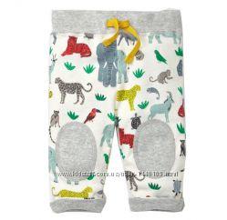 Очень крутые детские спортивные штаны 2т, 3т, 4т, 5т в наличии