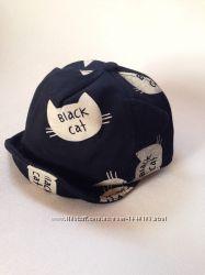Детская кепка кепки бейсболка панамка до 48 см