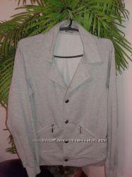 качественный мужской кардиган свитер