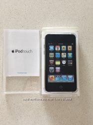 Новый IPod touch , 64 g