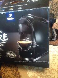 кофемашина tchibo