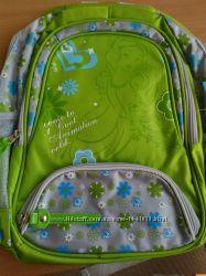 Рюкзак для девочки распродажа
