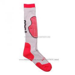 Носки лыжные спортивные мужские Brugi, размер 45-47, 2 цвета