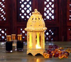 Оригинальные подсвечники и гасители для свечей