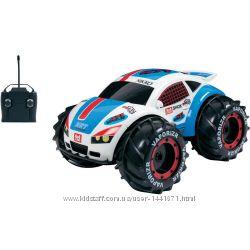 Машина-амфибия на ру VaporizR 2 blue 94156