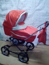 Детская коляска Anmar fokys