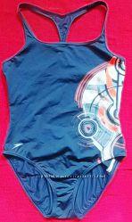 Спортивный купальник SPEEDO размер 14 на наш 48-50