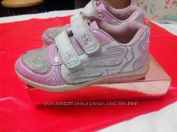 продам фирменные обувь