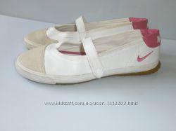 3024 Мокасины Nike  uk3eu36 35