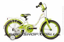 Велосипед ARDIS Diana 16   от 3 до 6 лет