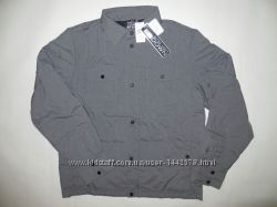 куртка пуховик 32 Degrees размер М-L