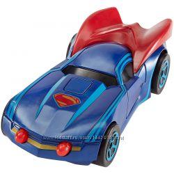 Вытяжной автомобиль Batman V Superman
