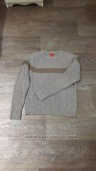 свитер Esprit