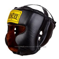 Защитный шлем Benlee