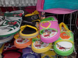 Продам сланцы SAHAB для девочек