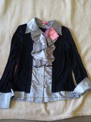Продаю ноую блузку