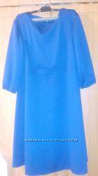 Фирменное платье для беременных или кормящих