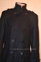 Пальто мужское Full Circle новое с бирочкой