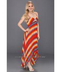 Новое платье Calvin Klein US6