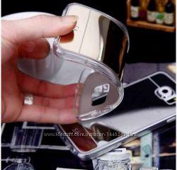 Роскошный Чехол, Задняя Крышка Для Xiaomi Redmi Note 3 Pro.