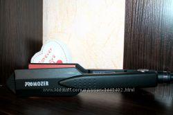Утюжок Выпрямитель для волос Pro Mozer mz 7735