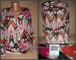 модная блузка от VERO MODA