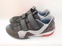 Туфли-кроссовки Super fit на Gore-Tex 38 р.