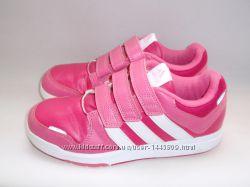 Кроссовочки Adidas 35 р.