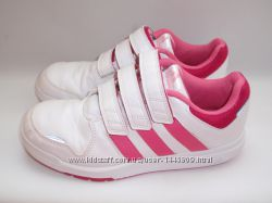 Кроссовочки Adidas 34 р.