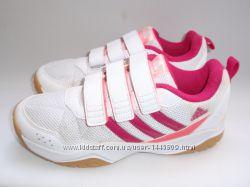 Кроссовочки Adidas 33 р.
