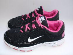Кроссовочки Nike 35 р.