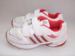 Кроссовочки Adidas 32 р.