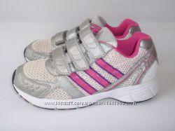 Кроссовки Adidas 33 р.